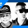 MC Pedrinho E MC Léo Da Baixada   Vida Diferenciada 2 + Letra Da Música (Lyric Video)