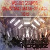 Nordic Sounds Christmas Mash-Up Pack By Nordigaz [BUY = FREE DL]
