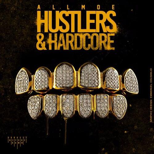 Hustlers Hardcore 40