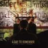 A Day To Remember - You Should Have Killed Me When You Had The Chance
