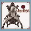 Gwen Stefani - Rich Girl (Official Instrumental)
