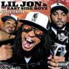 Download Take Off (Lil Jon Type Beat) Mp3