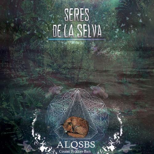 ELFM037 - ALQSBS - Animaux