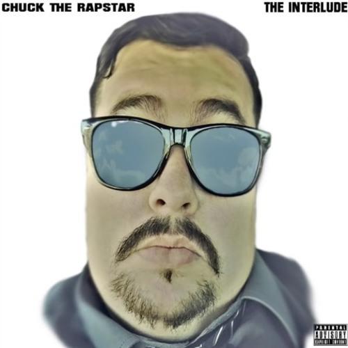 Chuck the Rapstar - No Love (feat. Komo Beatz)