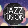010 - Jazz Fusion Backing Tracks - Preview