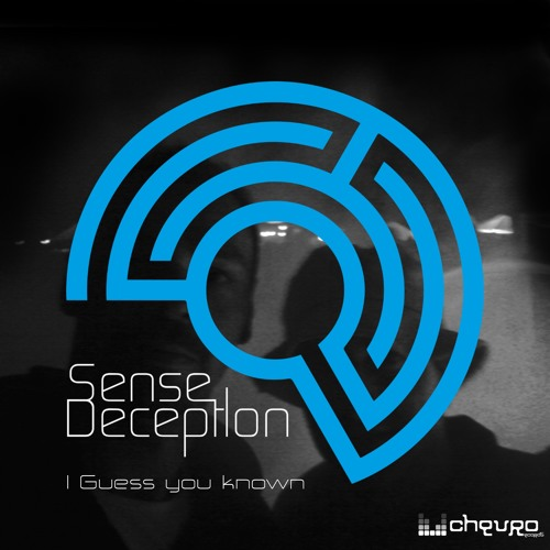 08 - Sense Deception - Evolution