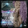 17.Bonus Track Go Like That Ft Jucee Froot , Jay Redd , Too Short