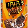 H3h3's Puffs REMIX (Finished Version)
