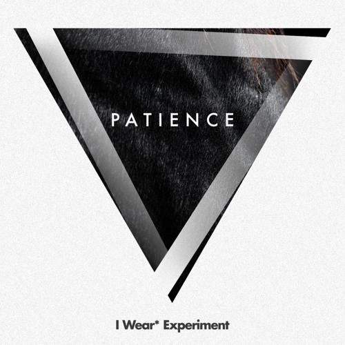 Patience (Radio Edit)