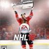 FRENSHIP - Kids (NHL 16 Soundtrack)