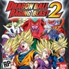 Dragon Ball Raging Blast 2: Cosmic Battle.mp3