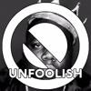 Ossian X Ashanti X Biggie - Unfoolish