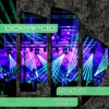 1.3 Bluetooth - Dopapod | 2015-12-10 Asheville, NC