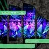 1.3 Bluetooth - Dopapod | 2015-12-10 Asheville, NC