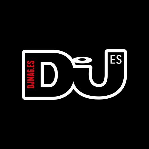 EvilSound - DJ Mag Podcast #040 (Mayo de 2014)