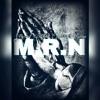 Lil E-Eazy x Intro x Mp3 songs
