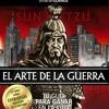El Arte De La Guerra   Sun Tzu Audio Libro Completo