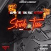 Stink Team - Ralphy The Plug Feat. Ketchup (Prod. By Rodrick Beats)