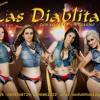 las-diablitas-taz-taz-mix-laura-leondos-mujeres-un-camino