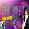 2015 Sri Lankan Romantic Love mix Dj asi