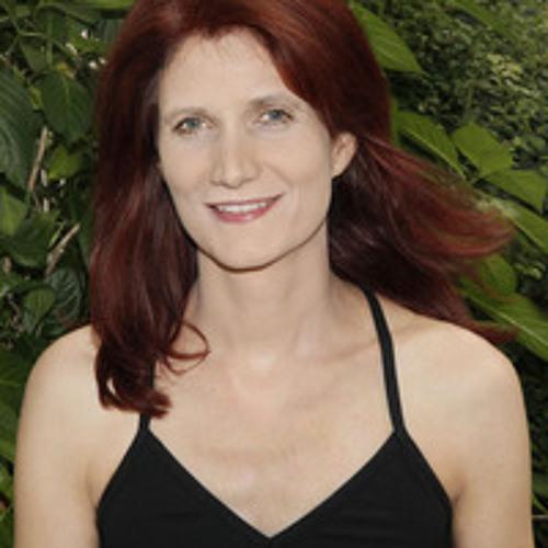 Episode 26 Interview with Mackenzie Reide