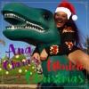 Ana Clara's Ukulele Christmas: Santa Baby - Eartha Kitt Cover