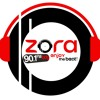 ZORA INDO 20 12 DESEMBER 2015 CUT 1