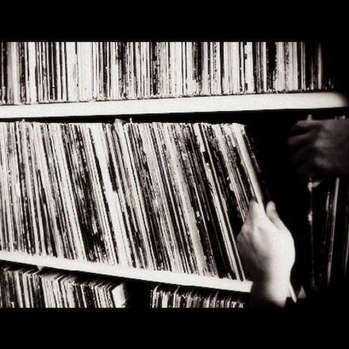 HotMix Records Podcast #002