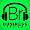 Business Review: Abusive Supervision - The Bad Boss