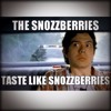 Snozzberries (ORIGINAL MX)***FREE DOWNLOAD***