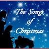 2015-12-13_The_Best_Christmas_Gift_Ever    Luke 2:22-35