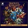 Jake Kaufman - Shovel Knight Original Soundtrack - 11 High Above The Land (The Flying Machine)