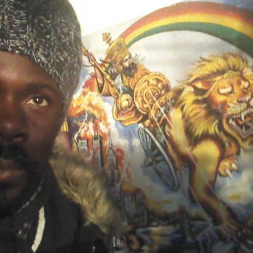 Rise Africa - Highah Seekah