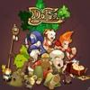BMG  - Dofus  : Combat En Amakna