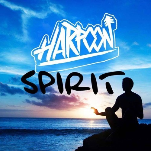 Harpoon - Spirit