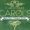 LIVE - Lifeplace Christmas Carols 2015
