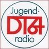 """DT64: Weihnachten 1991 - Moderatoren singen """"Oh Tannenbaum"""""""