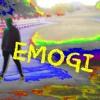 Emogi- Praise