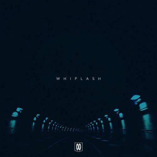 Whiplash ft. josh pan