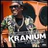 Kranium Ft. Ty Dolla $ign - Nobody Has To Know (Major Lazer & KickRaux Remix) (Radio Mix)
