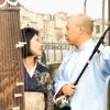 Mieko Miyazaki & Guo Gan