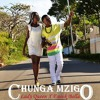Lady Queen - Chunga Mzigo (Feat. Enock Bella Yamoto Band)
