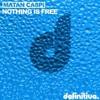 Matan Caspi - What You Gonna Do (Original Mix) [Definitive Recordings]