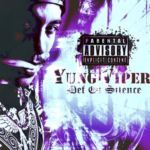 Yung - Viper Go - Hard