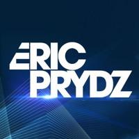 Eric Prydz - Kings Of Prydzopolis Artwork