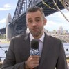 Simon Hill - The Voice of Football in Australia