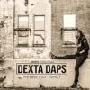 Dexta Daps - Hennessy Shot (Raw) Daseca Productions | @Akam_Ent