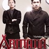 (Unknown Size) Download Lagu Armada - Katakan Sejujurnya 2016 BB - [ ROCKY ™ ] Rmx FT HERY B_B Mp3 Gratis