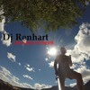 RENHART - DO WHAT YOU WANT, I