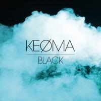 KEØMA - Black